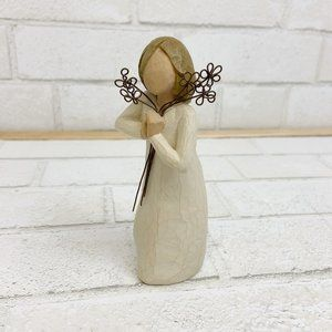 "Willow Tree ""Friendship"" Figurine"